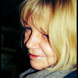 Die Schulgemeinde der Wilhelm-Kraft-Gesamtschule trauert um Gisela Dahlmann