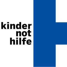 Action!Kidz – Wilhelm-Kraft-Gesamtschule setzt sich für Kinderarbeiter in Guatemala ein