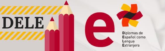 DELE AG – Spanisch mit Diplom