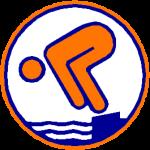 NRW kann schwimmen!