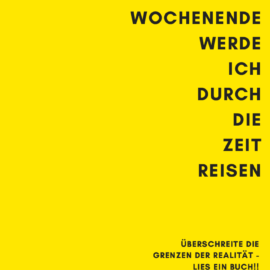 Welttag des Buches an der WKGE, 26.04.17