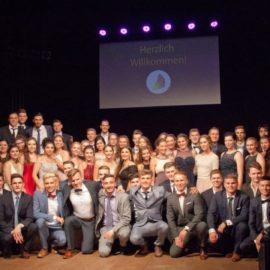 Abitur 2018