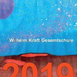 Schulkalender 2019