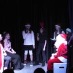 Weihnachten in England 3
