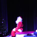 Weihnachten in England 5