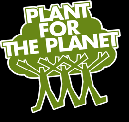 Plant für the Planet – Aktionstage der Projektgruppe PPL-8