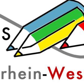 Sinusprojekt an der Wilhelm-Kraft-Gesamtschule fördert Verstehen im Mathematikunterricht