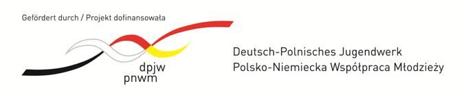 Wege zur Erinnerung – Ein Projekt der WKGE mit der polnischen Austauschschule in Wojnicz