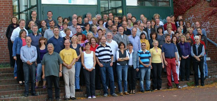 Kollegium 2009